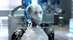 Synthetic Biology,  Artificial Intelligence, and the Soul