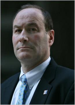 Jeffrey Wiesenfeld