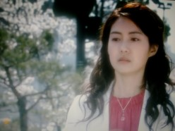 Lee Yo Won and her latest Soap Opera, 49 Days, are you contented with the Ending or have other endings in mind