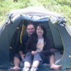Camping Couple profile image