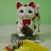 pinkytoky profile image