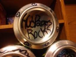 Hubpages Rocks!