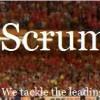 ScrumHit profile image
