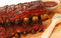 Best BBQ Restaurants in NYC
