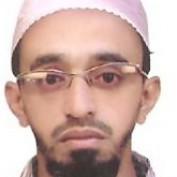 akrami profile image