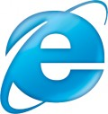 Overview of Internet Explorer 8 Beta 2 Browser