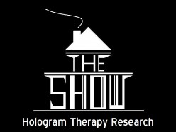 Hologram Therapy (Power Band) Research
