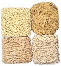 Coffee Pot Ramen Noodle Recipes: Water Heater Is All That's Needed For Soup