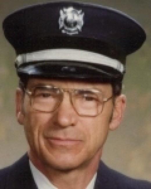 Hartwig Roy Harms
