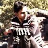 mohammedkamran profile image