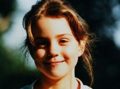 Princes Kate Middleton : A Short Biography and Photos