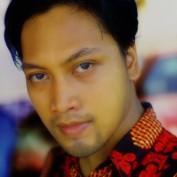 davidkhoirul profile image