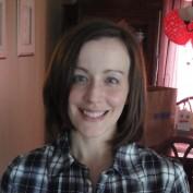 Ashlea B profile image