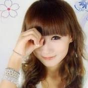 shiloh01 profile image