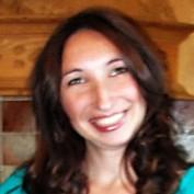 Anaya M. Baker profile image
