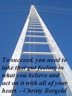 how to build confidence, building confidence