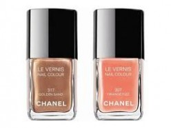 Best Nail Polish for At-Home Salon quality manicure