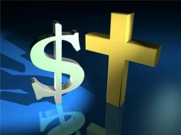 Image from Golden Hills Church blog