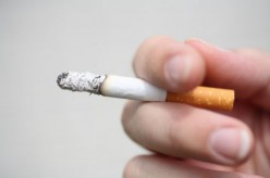 Myths About Drugs: Nicotine Addiction