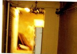 TRUE GHOST STORIES - The Strangler in the Night