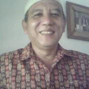 Bbudoyono profile image