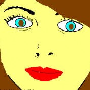 bie88 profile image