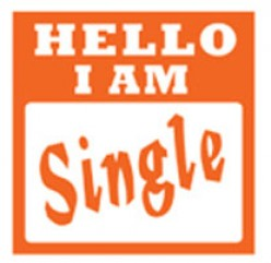 Online Dating For Women: Choosing a Username