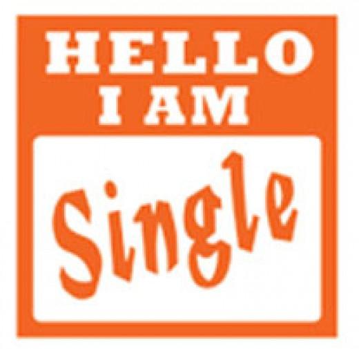 Online dating usernames for women