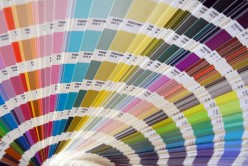 Color Therapy and Meaning