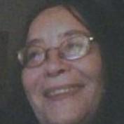 Frann Leach profile image