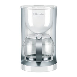 Electrolux Eloisa Coffee Maker ECM3130