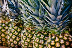 10 Things you didn't know about Pineapples