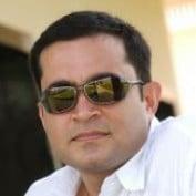 brian6423 profile image