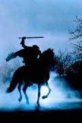 The Tale of Sleepy Hollow and the Headless Horseman (and the Real Town of Sleepy Hollow!)