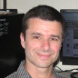 https://usercontent1.hubstatic.com/5035578_f260.jpg