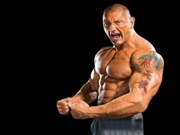 Batista in 2011. Visit the Blogspot Link provided to view the picture in full and get a related wallpaper for free also. All credit for the picture goes to the website provided in the link.