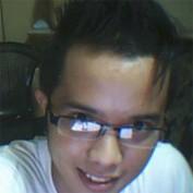 snarlmkiv profile image