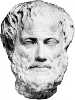 How to Be Virtuous According to the Nicomachean Ethics by Aristotle