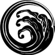 Troy Centazzo profile image