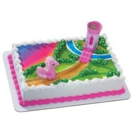 my little pony birthday cakes cupcakes and party supplies