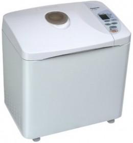 Panasonic SD-YD250 Bread Machine (Top View)