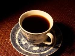Aspartame, Monsanto, Plus Rumsfeld Equals A Recipe For Killer Coffee