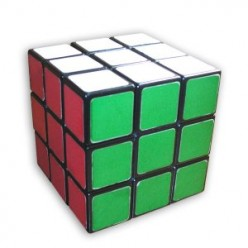Strategies for the Rubiks Cube