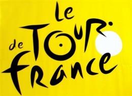 Tour de France the greatest cycle race