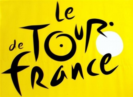 Tour de France the greatest cycle race