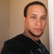 juannegron2 profile image