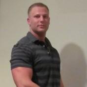FitnessTom profile image