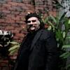 edwgault profile image