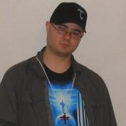 Marcus Teague profile image