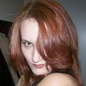 sarahsexpot profile image